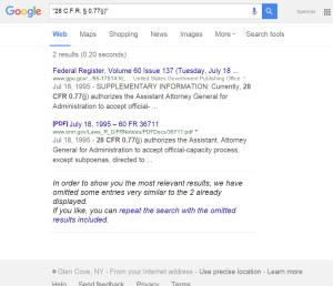 28-C.F.R.-§-0.77-j-Google-Search-300×258