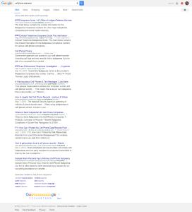 cell-phone-subpoena-Google-Search-272×300