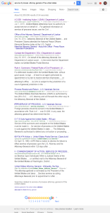 service-of-process-attorney-general-of-the-united-states-Google-Search-156×300